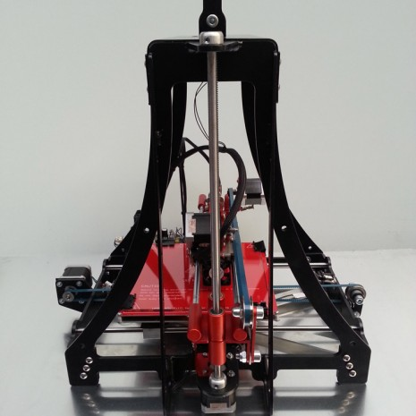 3d printer cb Printer kit